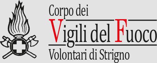 Vigili del fuoco volontari di Strigno